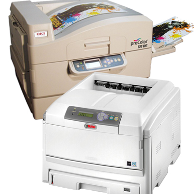 Printers for Avery t shirt transfer paper for laser printers