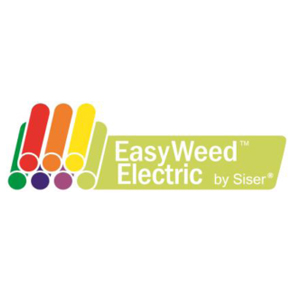 EasyWeed Electric 15""