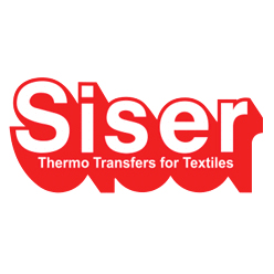 Siser Products