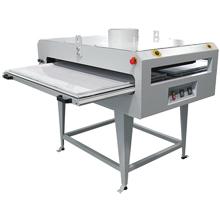 """Metalnox Heat Press 28""""x39"""" Mfg PTS 950"""