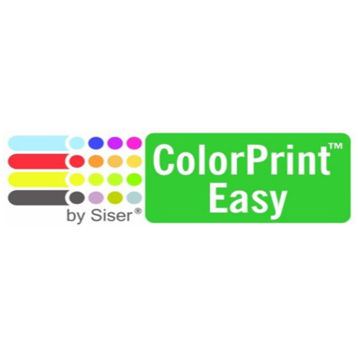 "ColorPrint Easy 59"" or 54"""