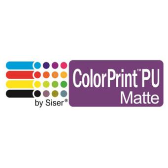 """ColorPrint PU Matte 20"""""""