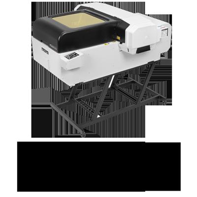 """Mutoh ValueJet 626UF 19""""x23"""" UV Printer"""